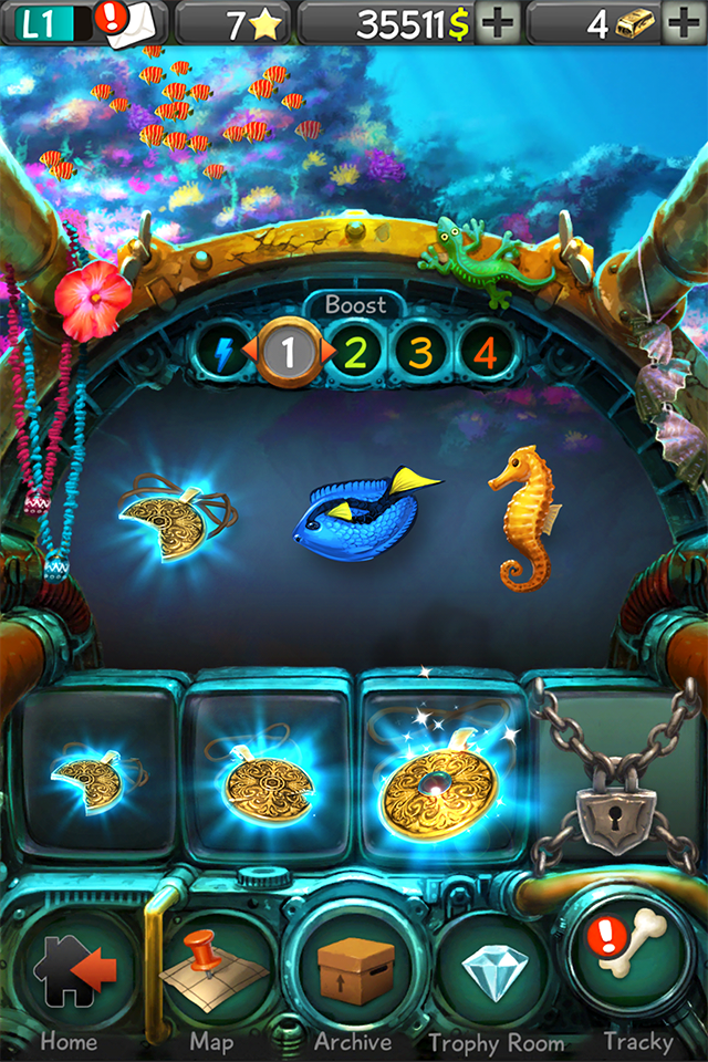 Dig To Riches With No Download Gold Rush Slots