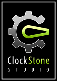 ClockStone STUDIO